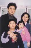 寇绍恩的女儿_基督教讲道寇绍恩–搜库